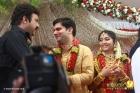 6915navya nair wedding pictures 001 0
