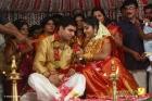 7073navya nair wedding photos 33 0