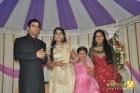 8425navya nair marriage photos 01 0