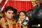 8527navya nair wedding pictures 001 0