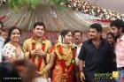 8812navya nair wedding pictures 001 0