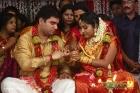 9177navya nair wedding photos 33 0