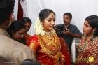 9590navya nair marriage photos 01 0