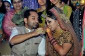 fahad wedding photos 001