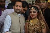 nazriya nazim marriage photos 001