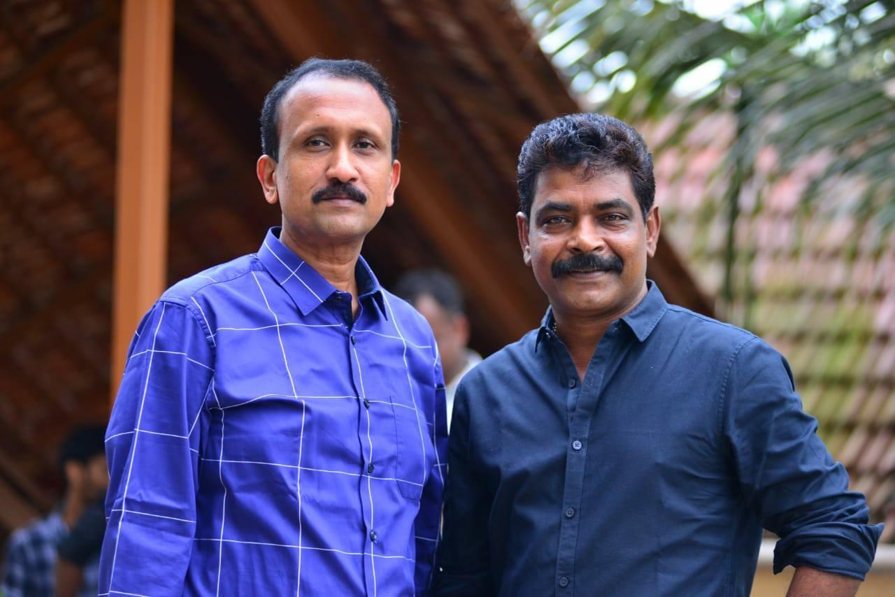 neerail audio launch photos 12