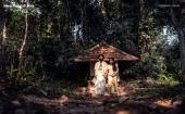 neeraj madhav marriage photos  001