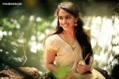neeraj madhav marriage photos  016