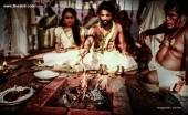 neeraj madhav marriage photos  017