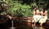 neeraj madhav marriage photos  019
