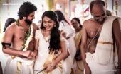 neeraj madhav marriage photos  027