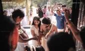 neeraj madhav wedding photos  009
