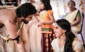 neeraj madhav wedding photos  010