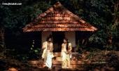 neeraj madhav wedding photos  014