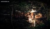 neeraj madhav wedding photos  015