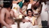 neeraj madhav wedding photos  016