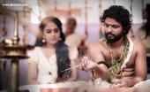actor neeraj madhav wedding photos  005