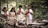 neeraj madhav marriage photos 0839 002