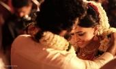 neeraj madhav marriage photos 0839 00