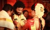 neeraj madhav wedding photos 09 002
