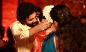 neeraj madhav wedding photos 09
