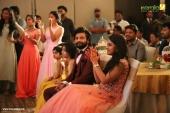 neeraj madhav marriage reception photos 064