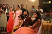 neeraj madhav wedding reception photos 132