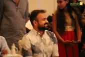 neeraj madhav wedding reception photos 147
