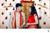 nimisha suresh engagement pics 001