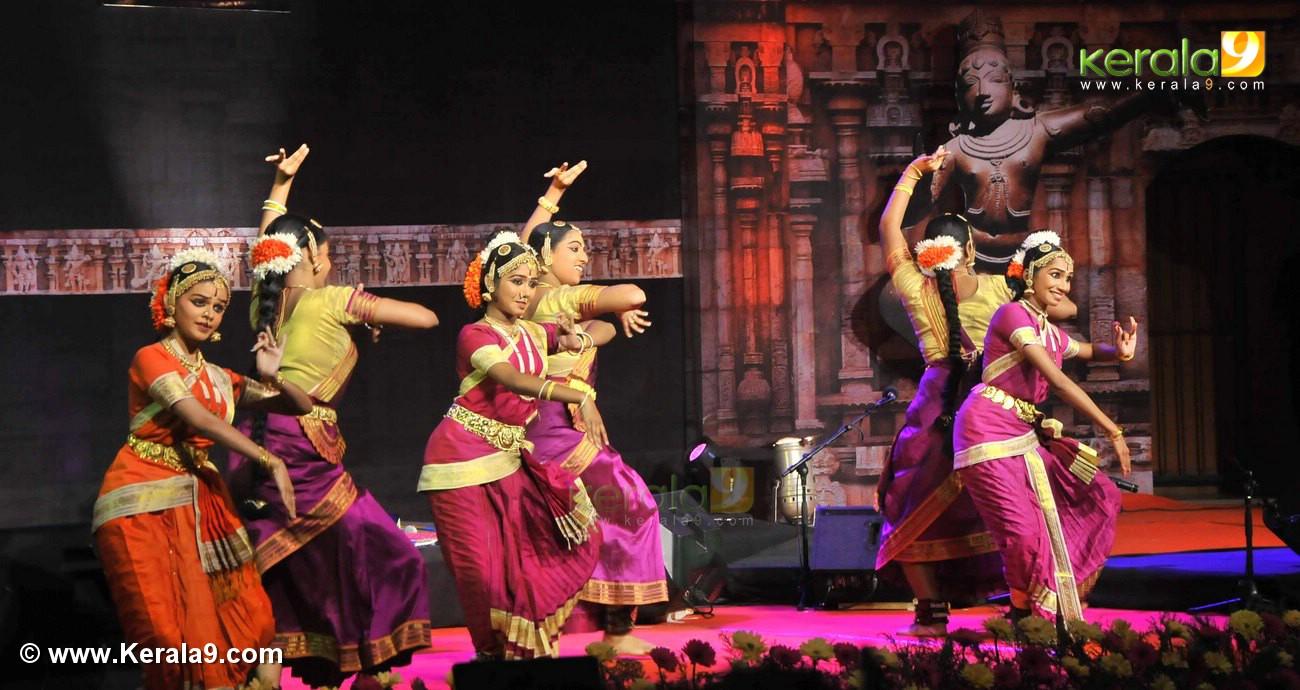 nishagandhi dance and music festival 2016 inauguration photos 09 024