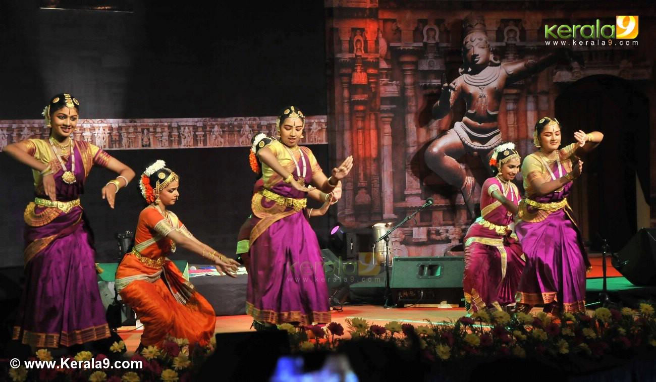 nishagandhi dance and music festival 2016 inauguration photos 09 025