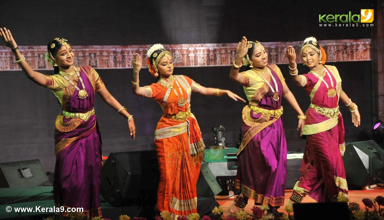 nishagandhi dance and music festival 2016 inauguration photos 09 026