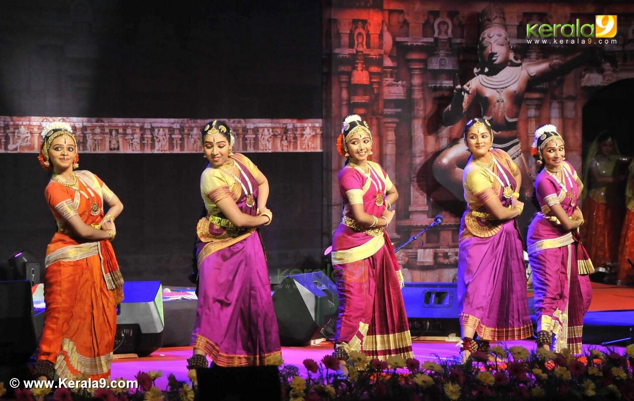 nishagandhi dance and music festival 2016 inauguration photos 09 027