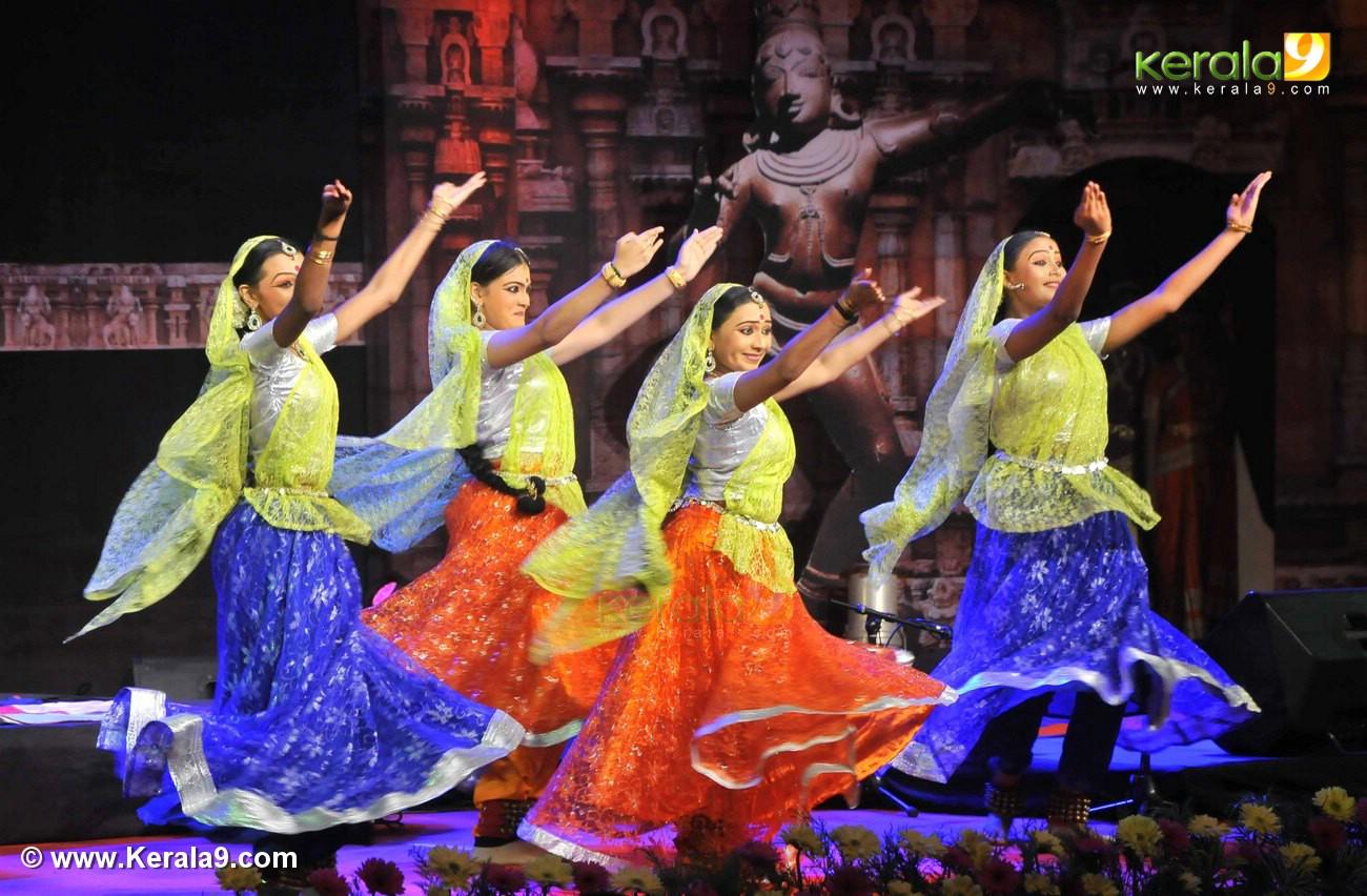 nishagandhi dance and music festival 2016 inauguration photos 09 034