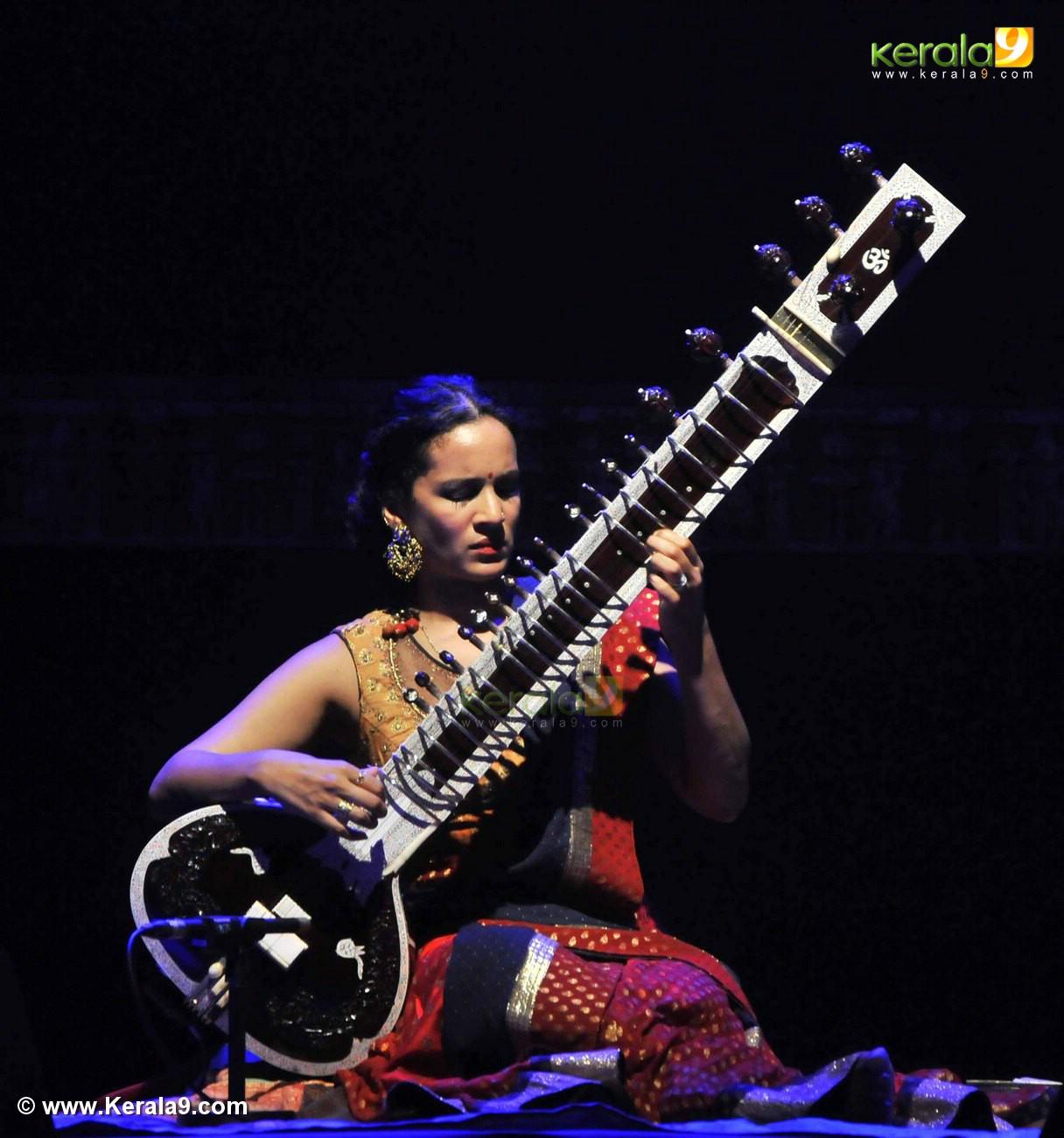 nishagandhi dance and music festival 2016 inauguration photos 09 09