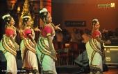 nishagandhi dance and music festival 2016 inauguration photos 09 008
