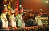 nishagandhi dance and music festival 2016 inauguration photos 09 00