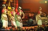 nishagandhi dance and music festival 2016 inauguration photos 09 010