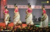 nishagandhi dance and music festival 2016 inauguration photos 09 012