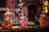 nishagandhi dance and music festival 2016 inauguration photos 09 01