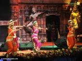 nishagandhi dance and music festival 2016 inauguration photos 09 016