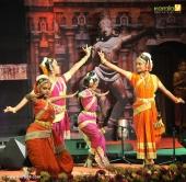 nishagandhi dance and music festival 2016 inauguration photos 09 017