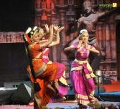 nishagandhi dance and music festival 2016 inauguration photos 09 020