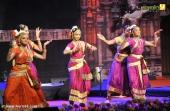 nishagandhi dance and music festival 2016 inauguration photos 09 021