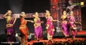 nishagandhi dance and music festival 2016 inauguration photos 09 023