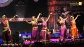 nishagandhi dance and music festival 2016 inauguration photos 09 028