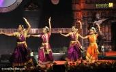 nishagandhi dance and music festival 2016 inauguration photos 09 029