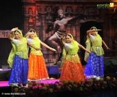 nishagandhi dance and music festival 2016 inauguration photos 09 030