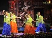 nishagandhi dance and music festival 2016 inauguration photos 09 032