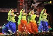 nishagandhi dance and music festival 2016 inauguration photos 09 036